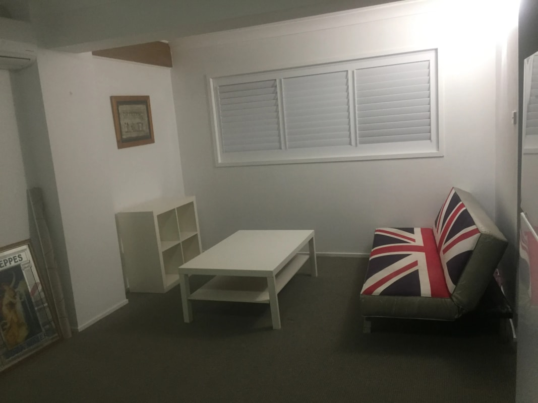 $150-180, Share-house, 2 rooms, Aldersgate Street, Oxley QLD 4075, Aldersgate Street, Oxley QLD 4075