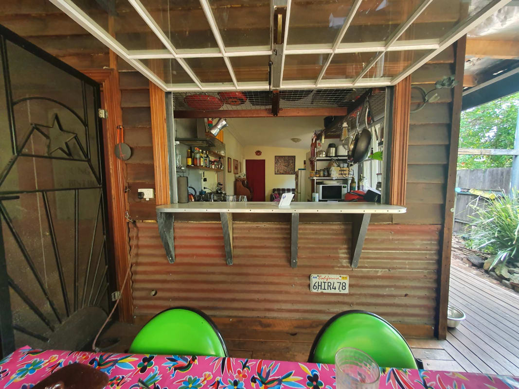 $200, Share-house, 2 bathrooms, Hewison Street, Tighes Hill NSW 2297