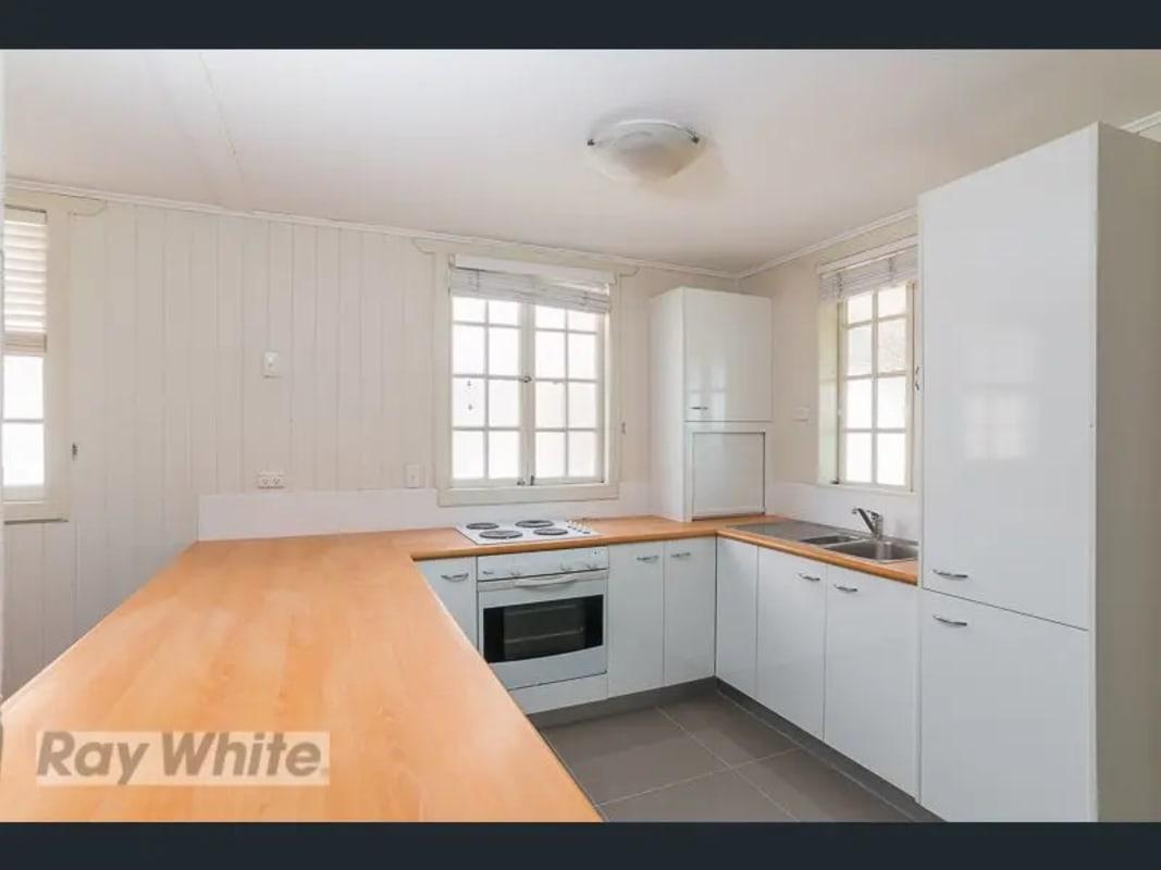$333, Share-house, 2 bathrooms, Rialto Street, Coorparoo QLD 4151