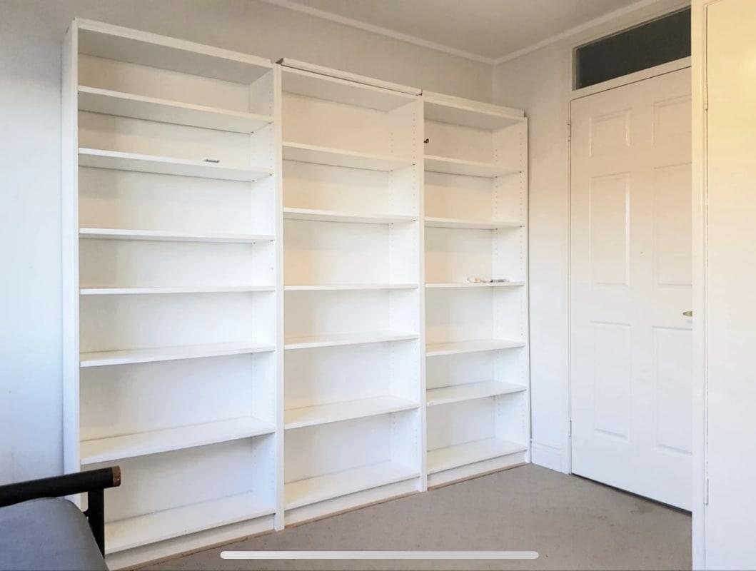 $170, Share-house, 3 bathrooms, Ursa Street, Inala QLD 4077