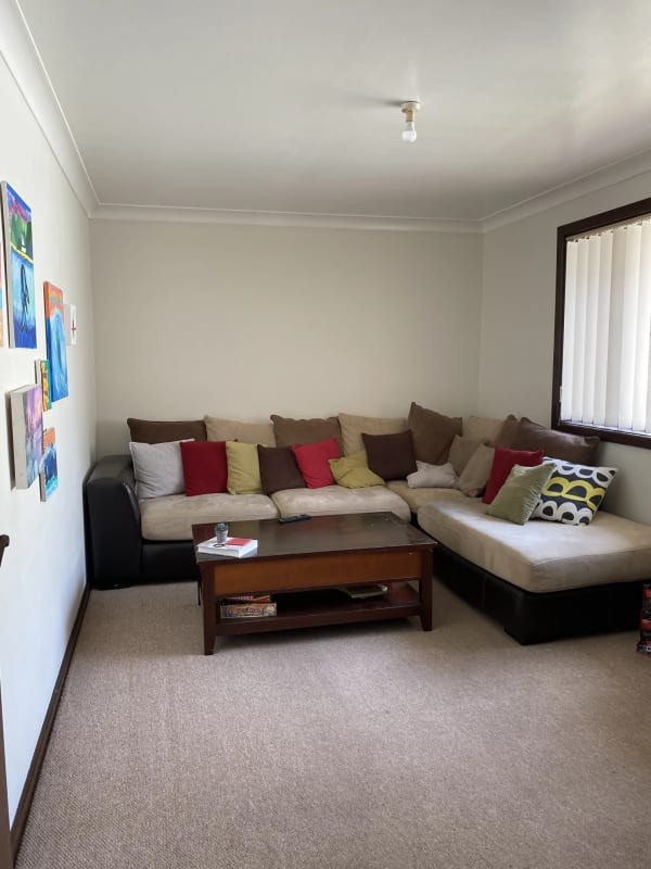 $175, Flatshare, 2 bathrooms, O'Donnell Drive, Figtree NSW 2525