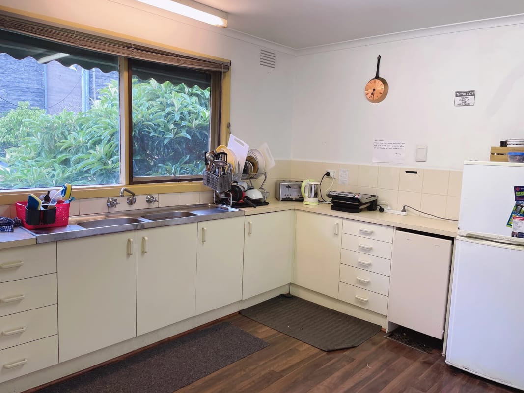 $160, Share-house, 5 bathrooms, Therese Avenue, Mount Waverley VIC 3149