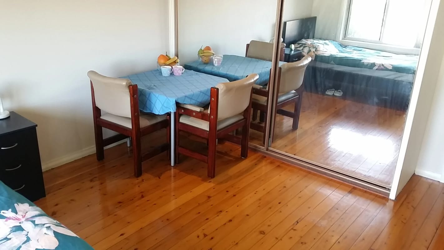 $210, Share-house, 3 bathrooms, Brian Street, Ryde NSW 2112