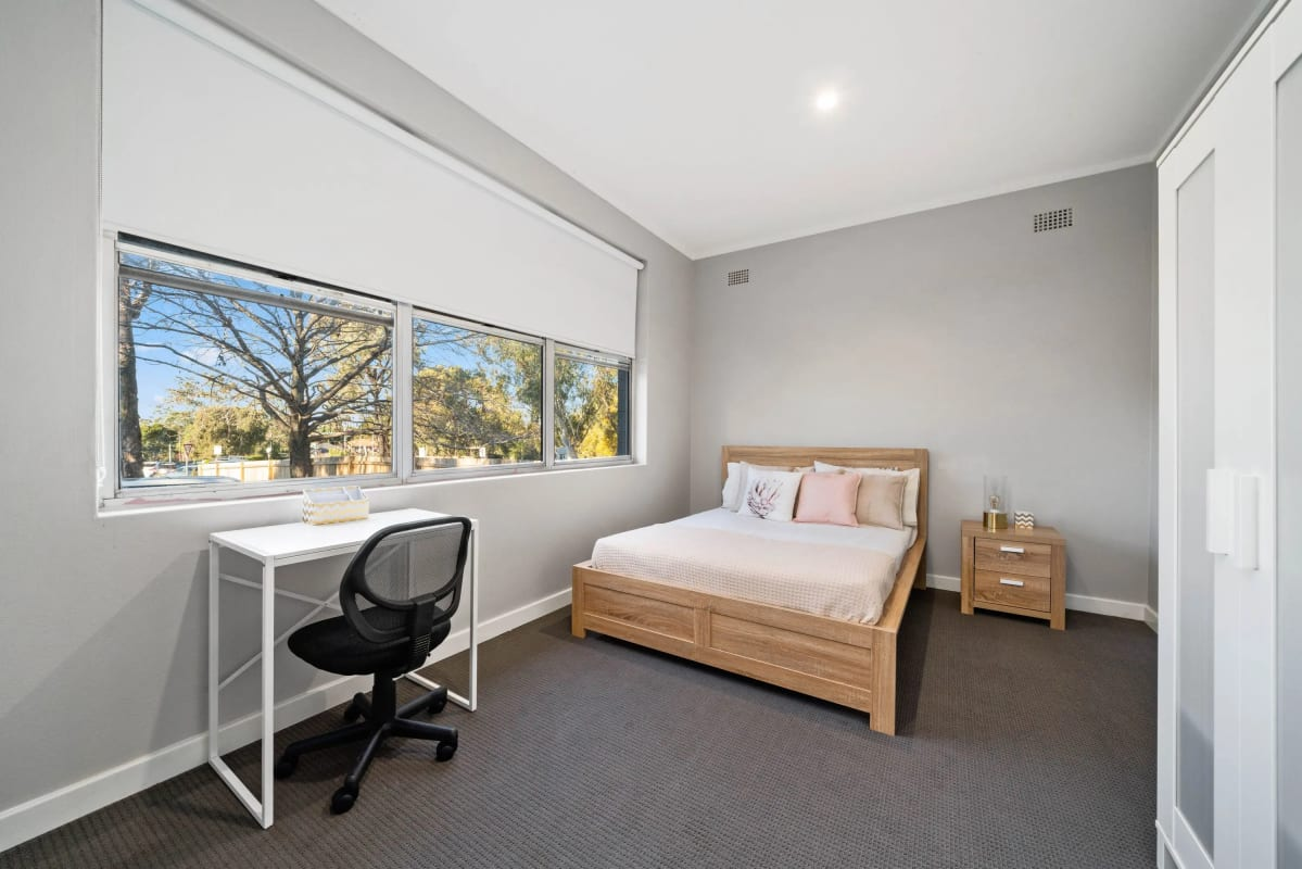 $245, Share-house, 4 bathrooms, Victoria Road, Ryde NSW 2112