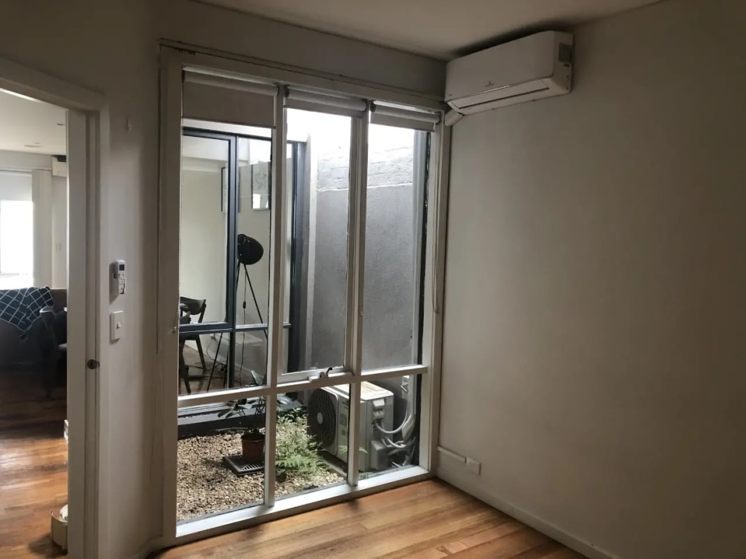 $250, Share-house, 3 bathrooms, Ellis Street, Richmond VIC 3121