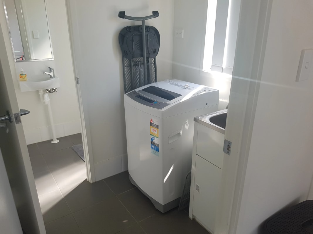 $150, Share-house, 3 bathrooms, Dusk Place, Crestmead QLD 4132