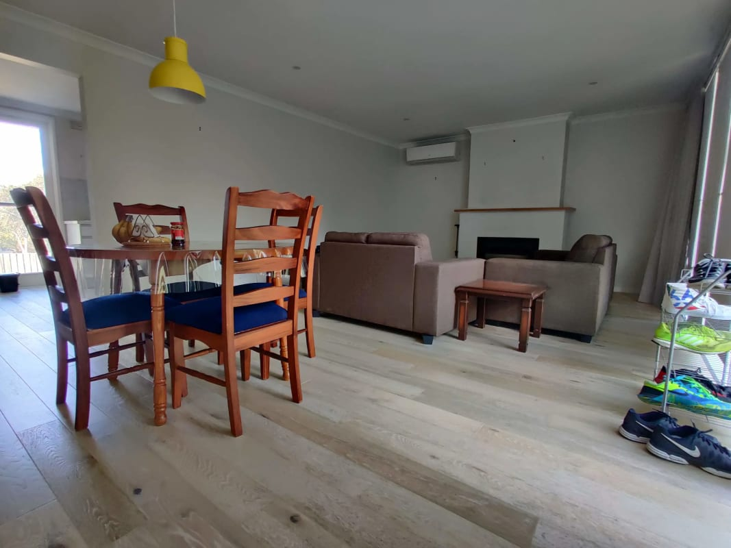 $230, Share-house, 3 bathrooms, Trent Court, Notting Hill VIC 3168