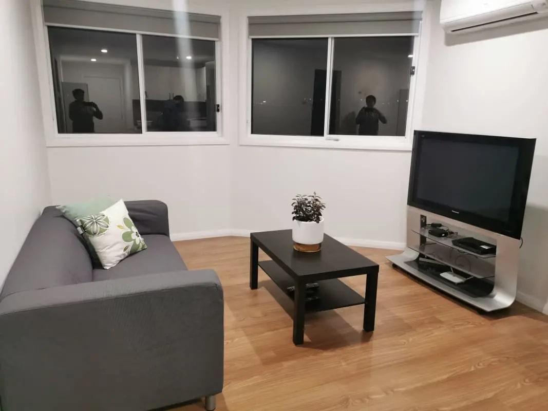 $230, Share-house, 2 bathrooms, Redwood Avenue, Berowra NSW 2081