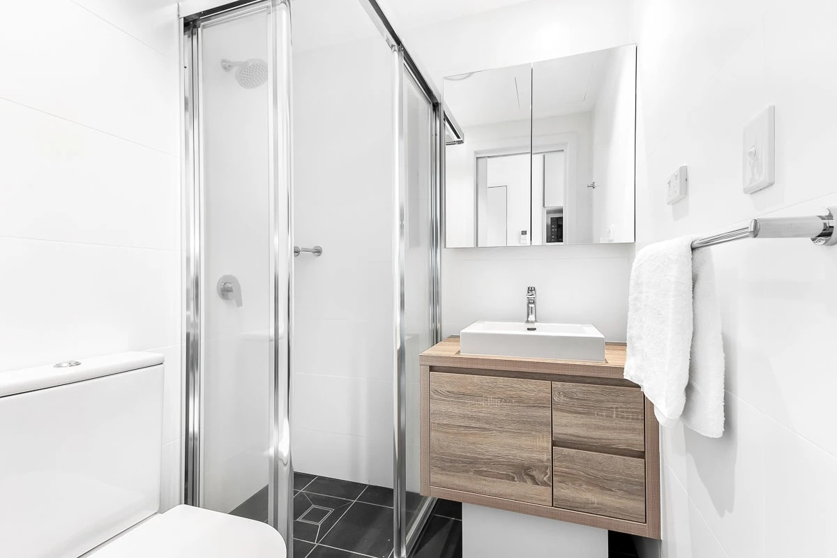 $425, Studio, 1 bathroom, Military Road, Cremorne NSW 2090