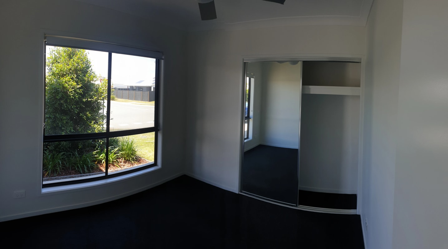 $170, Share-house, 4 bathrooms, Meredith Crescent, Bells Creek QLD 4551