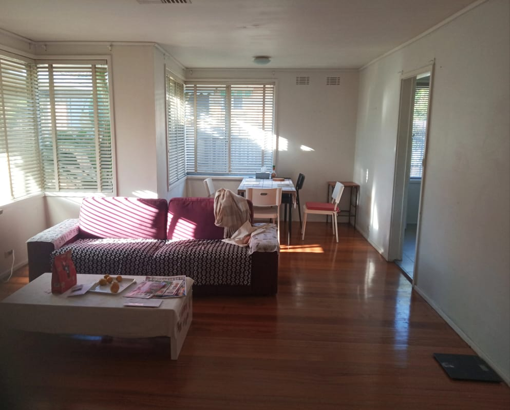 $160, Share-house, 4 bathrooms, Tamala Avenue, Notting Hill VIC 3168