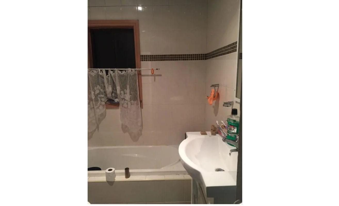 $175, Share-house, 3 bathrooms, Boundary Street, Parramatta NSW 2150