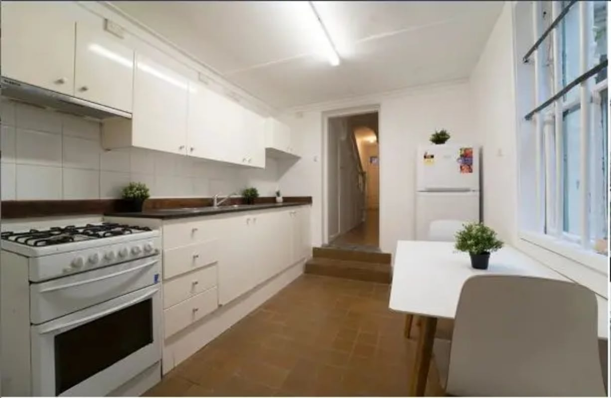 $180, Share-house, 6 bathrooms, Commonwealth Street, Surry Hills NSW 2010