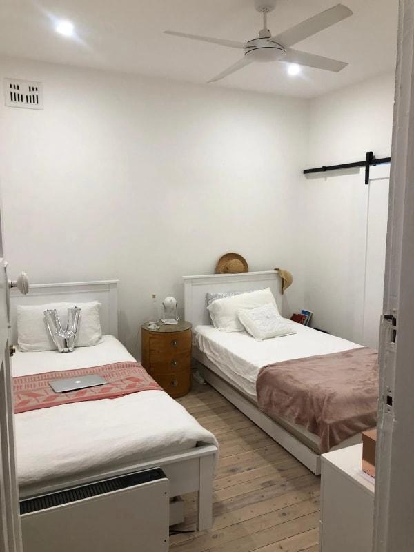 $220, Share-house, 3 bathrooms, Curlewis Street, Bondi Beach NSW 2026
