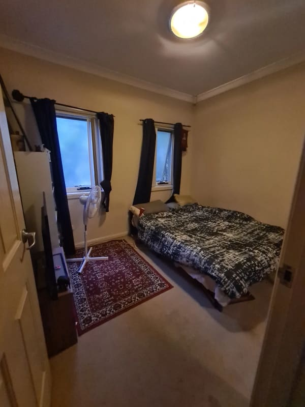 $265, Share-house, 2 rooms, George Street, Marrickville NSW 2204, George Street, Marrickville NSW 2204