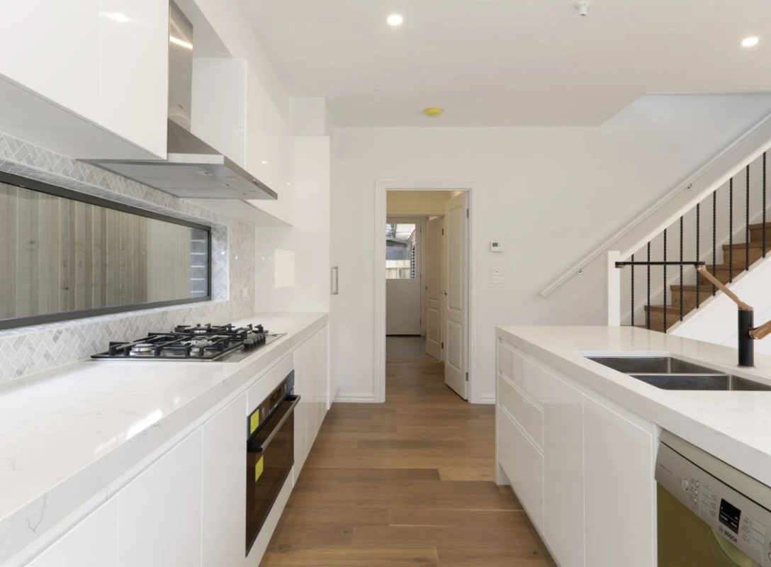 $310, Share-house, 4 bathrooms, Montpellier Road, Burwood VIC 3125