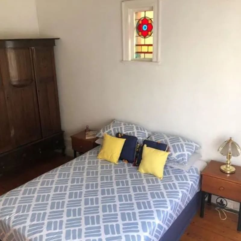 $227, Share-house, 2 bathrooms, Mozart Street, St Kilda VIC 3182