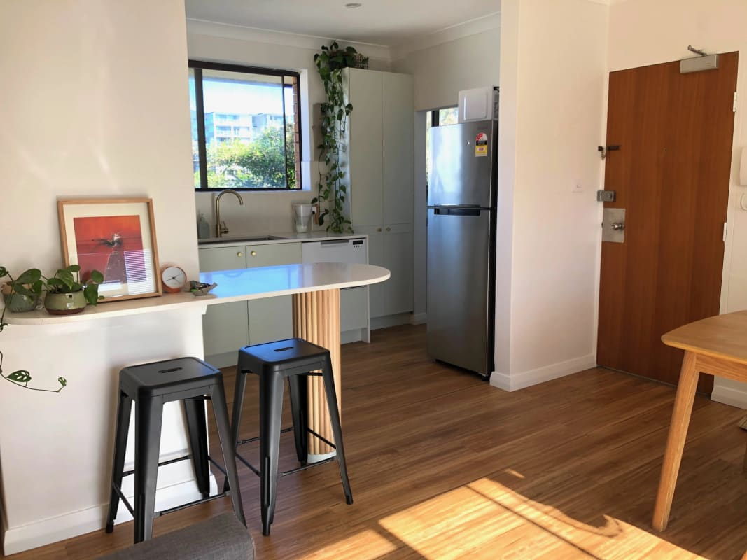 $220, Flatshare, 2 bathrooms, Campbell Street, Wollongong NSW 2500