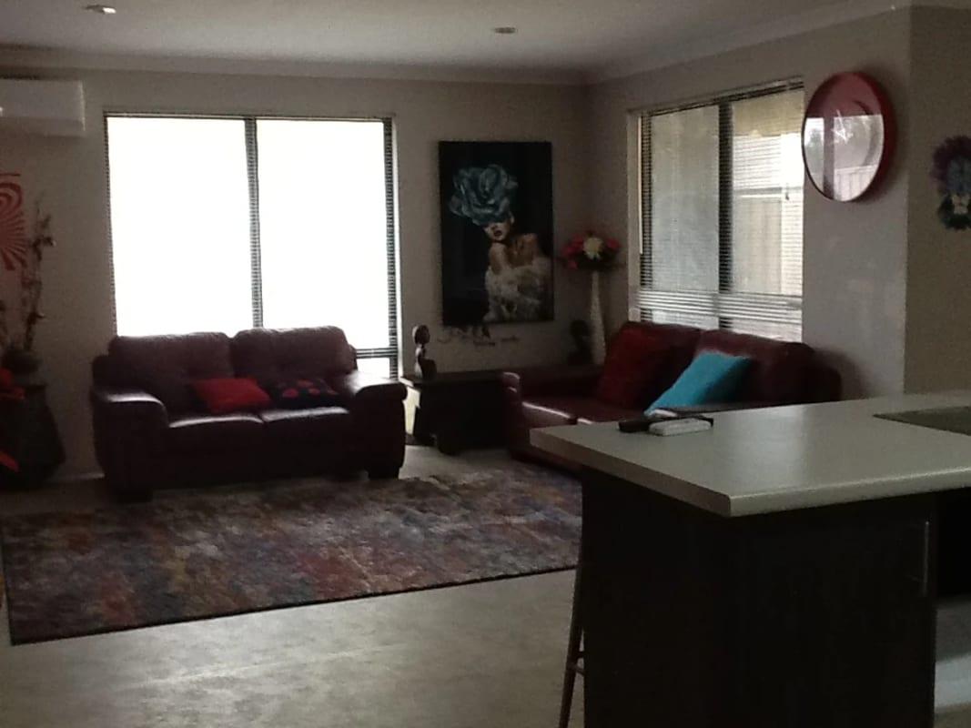 $120, Share-house, 4 rooms, Hartle Lane, Brookdale WA 6112, Hartle Lane, Brookdale WA 6112