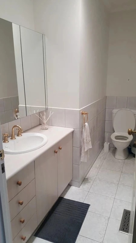 $200, Share-house, 3 bathrooms, Kent Grove, Caulfield North VIC 3161