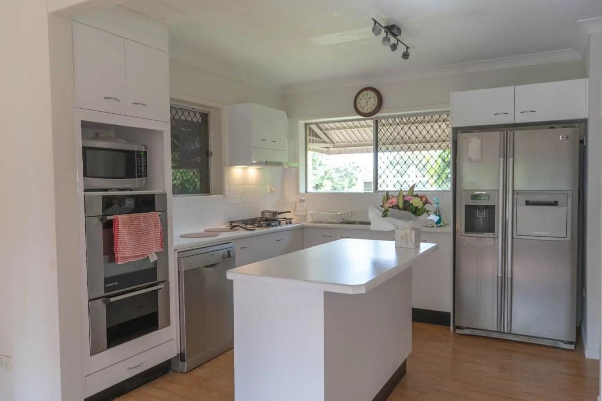 $160, Share-house, 5 bathrooms, Tora Street, MacGregor QLD 4109