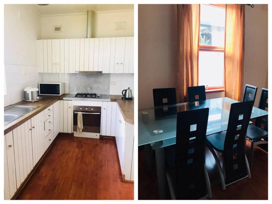 $140, Share-house, 4 bathrooms, Ayre Street, South Plympton SA 5038