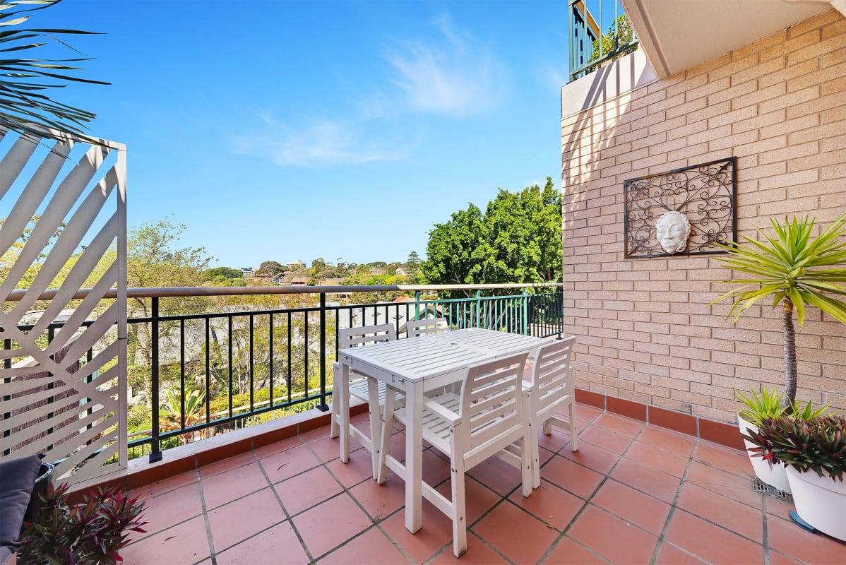 $325, Flatshare, 3 bathrooms, Palmer Street, Cammeray NSW 2062