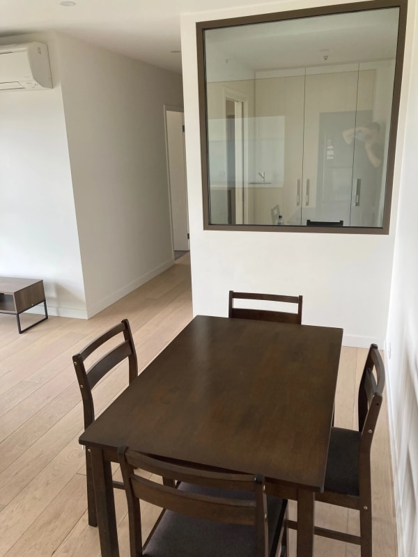 $430, Whole-property, 2 bathrooms, Hepburn Road, Doncaster VIC 3108