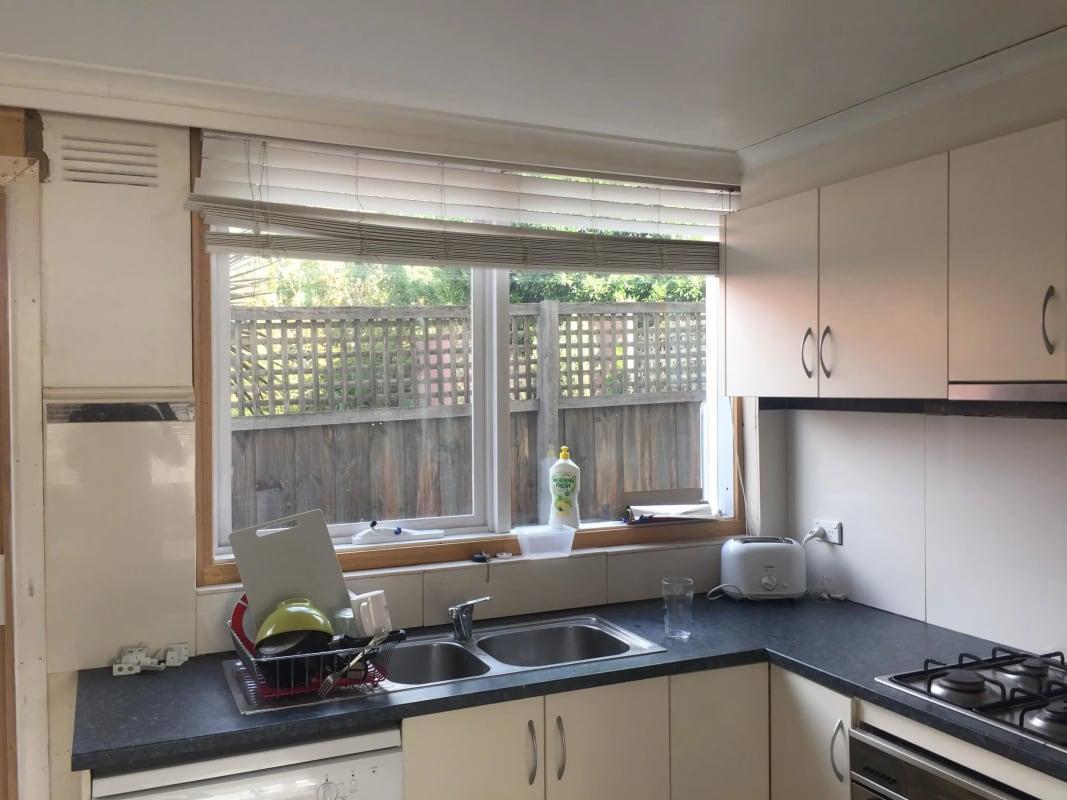 $230, Flatshare, 3 bathrooms, Mulgrave Street, Elsternwick VIC 3185