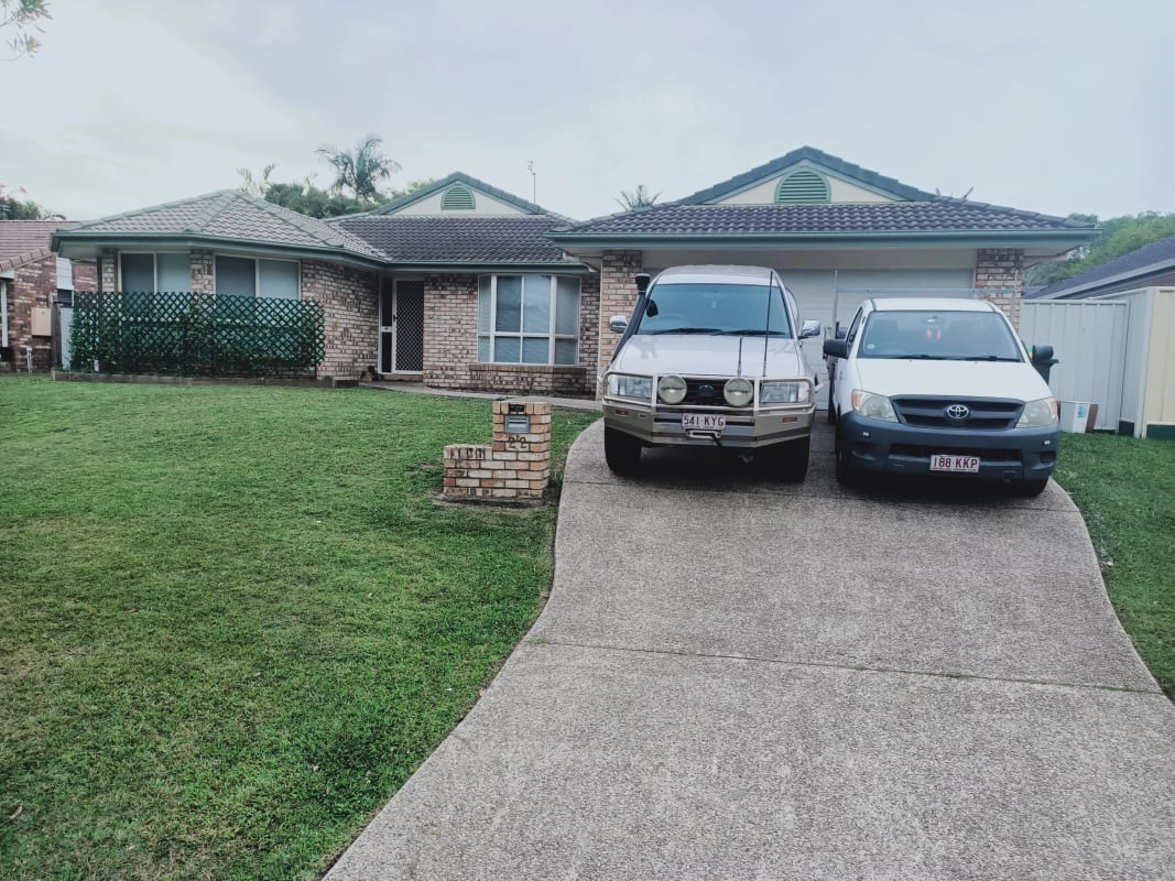 $200, Share-house, 2 bathrooms, Oxford Close, Sippy Downs QLD 4556
