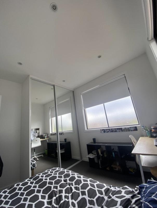 $170, Share-house, 4 bathrooms, Crozier Street, Coburg VIC 3058