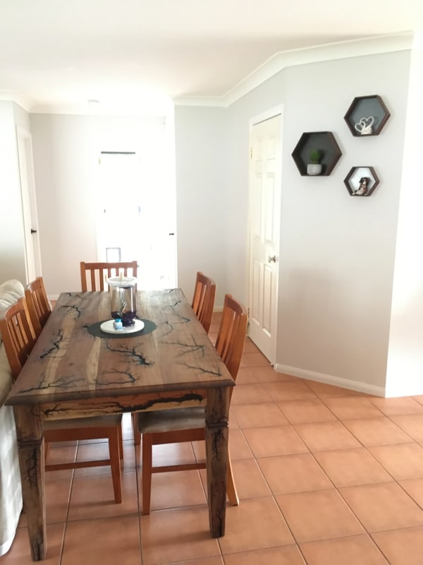 $220, Share-house, 4 bathrooms, McRae Circuit, Pacific Pines QLD 4211
