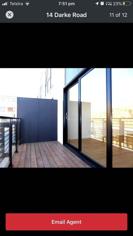 $350, Share-house, 3 bathrooms, Ingles Street, Port Melbourne VIC 3207