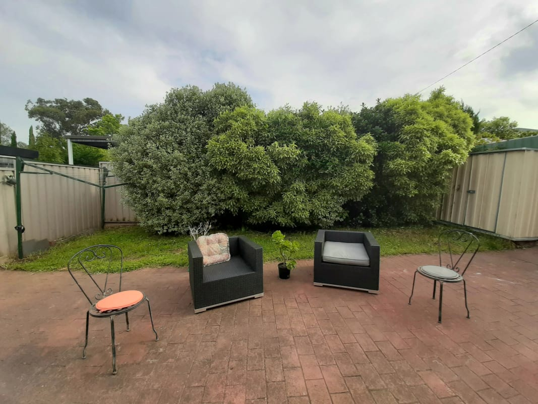 $200, Share-house, 3 bathrooms, Sussex Street, Preston VIC 3072