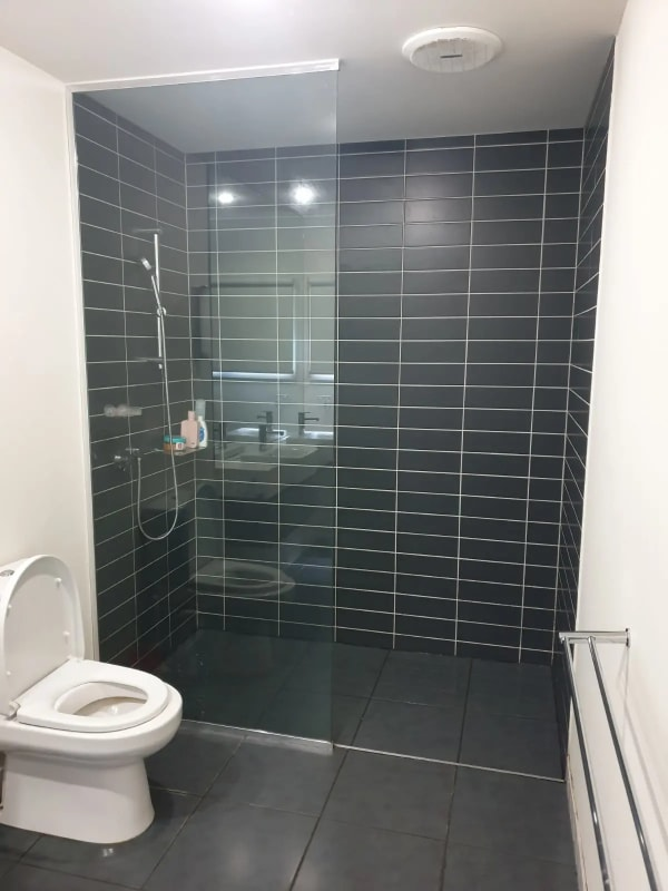 $300, Share-house, 4 bathrooms, Muyan Circuit, Burwood VIC 3125