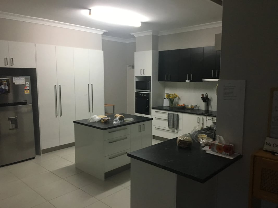 $450, Share-house, 6 bathrooms, Timbarra Crescent, O'Malley ACT 2606