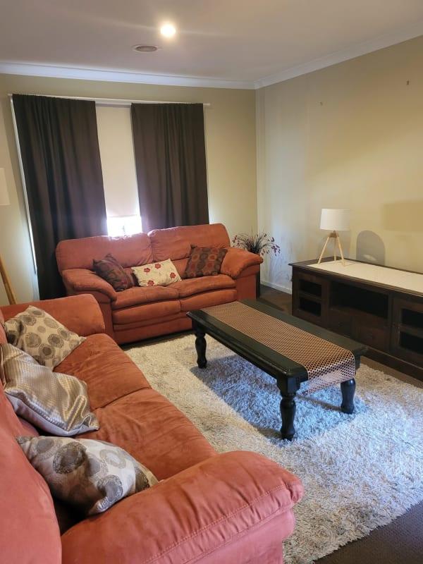 $250, Share-house, 4 bathrooms, Comata Way, South Morang VIC 3752