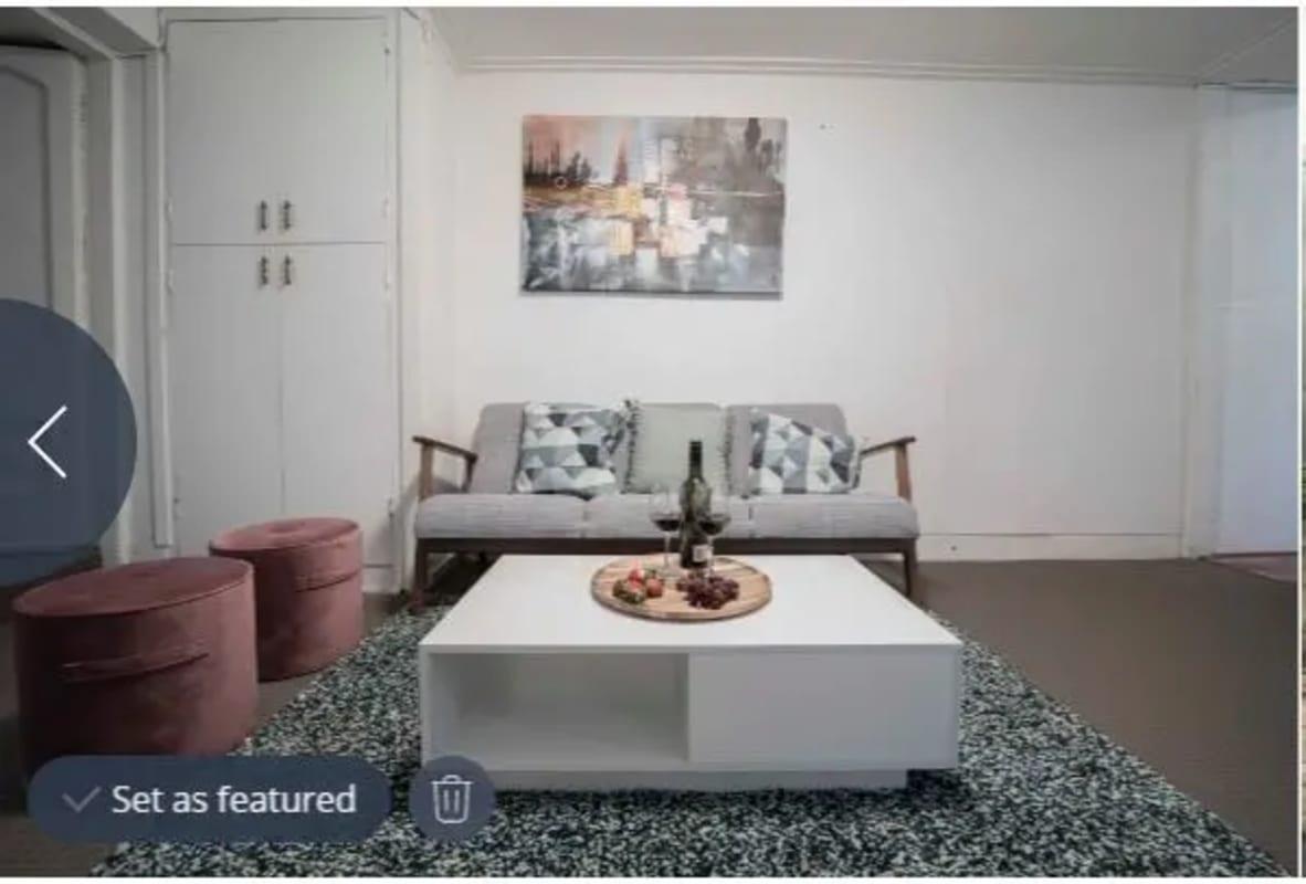 $200, Share-house, 5 bathrooms, Reservoir Street, Surry Hills NSW 2010