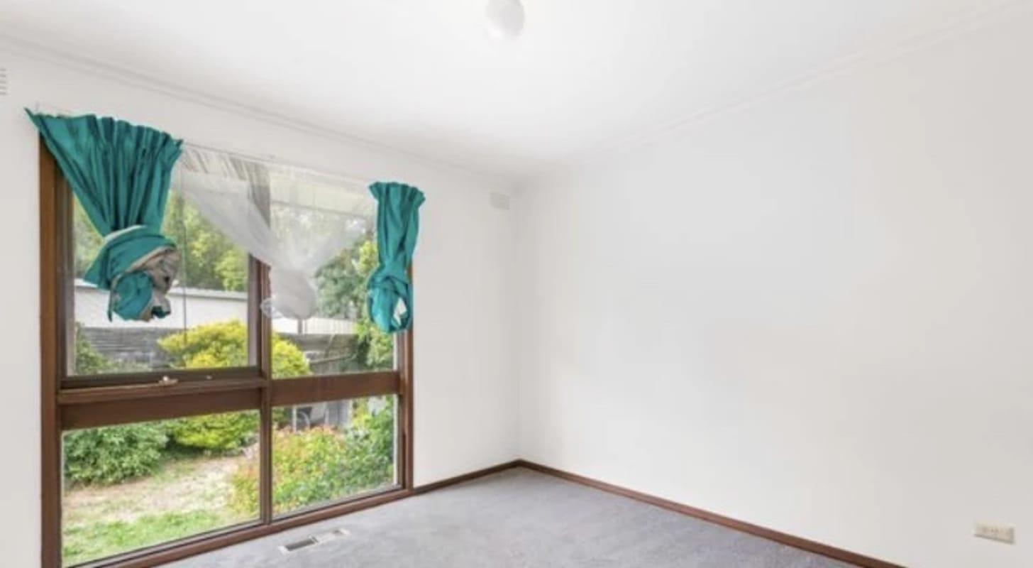 $147, Share-house, 2 rooms, Newbury Close, Templestowe Lower VIC 3107, Newbury Close, Templestowe Lower VIC 3107