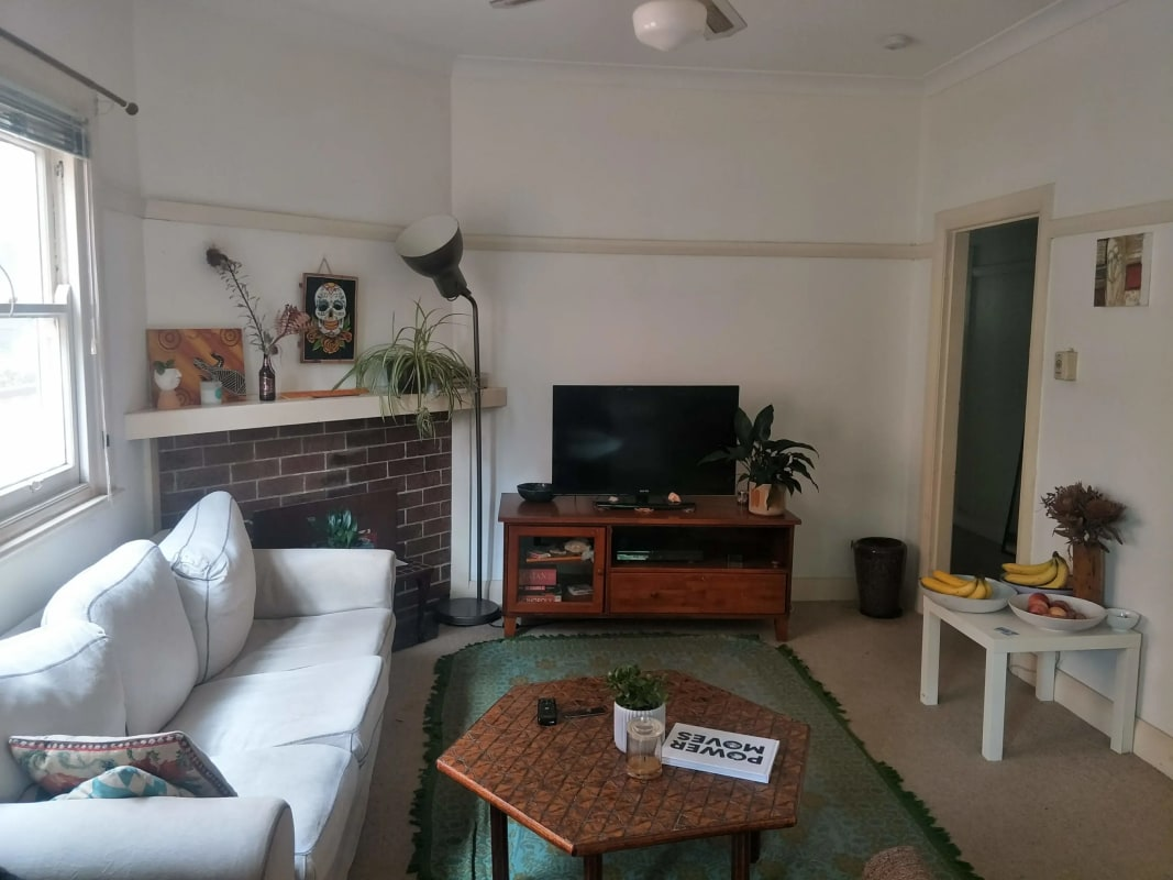 $115, Share-house, 3 bathrooms, Beatson Street, Wollongong NSW 2500