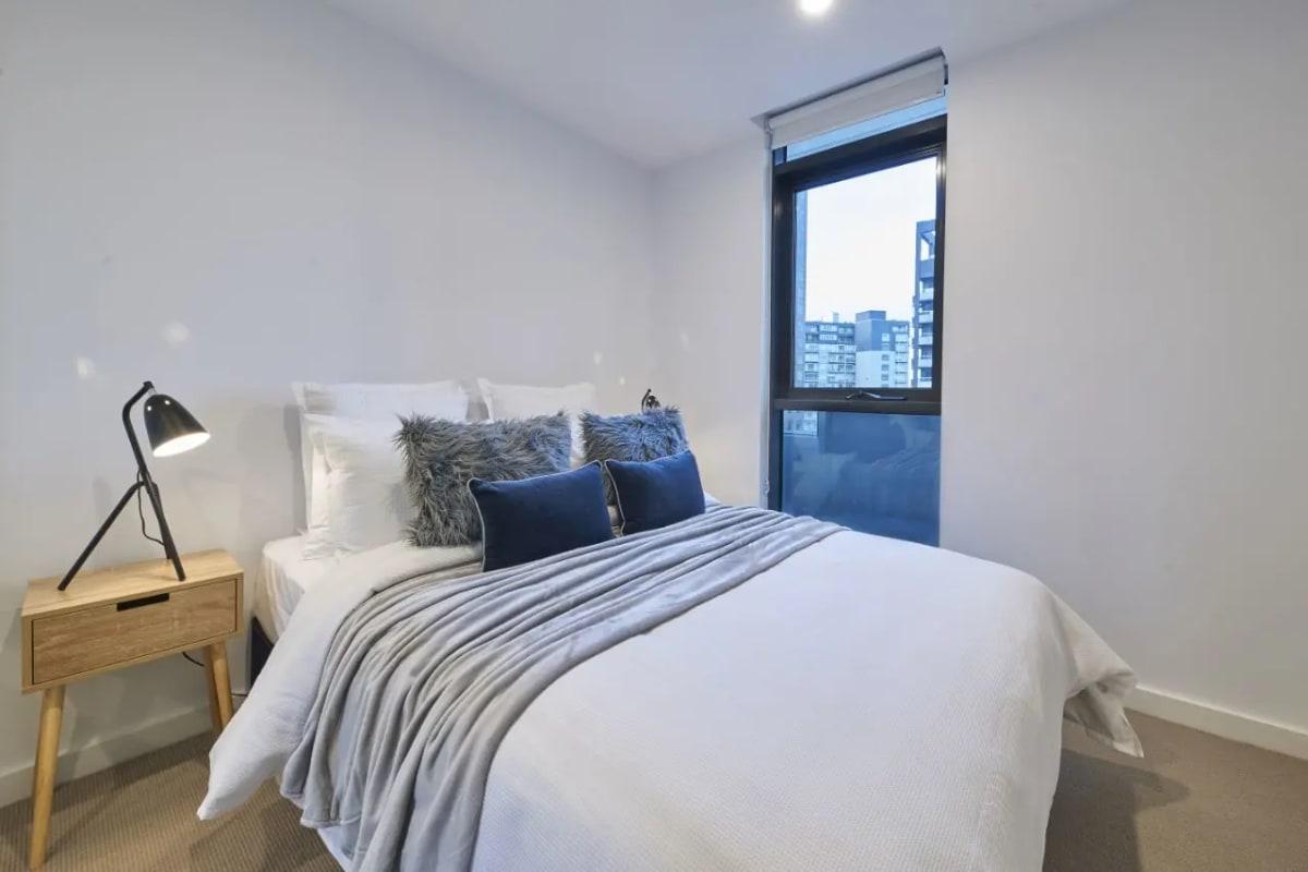 $300-325, Flatshare, 2 rooms, City Road, Southbank VIC 3006, City Road, Southbank VIC 3006