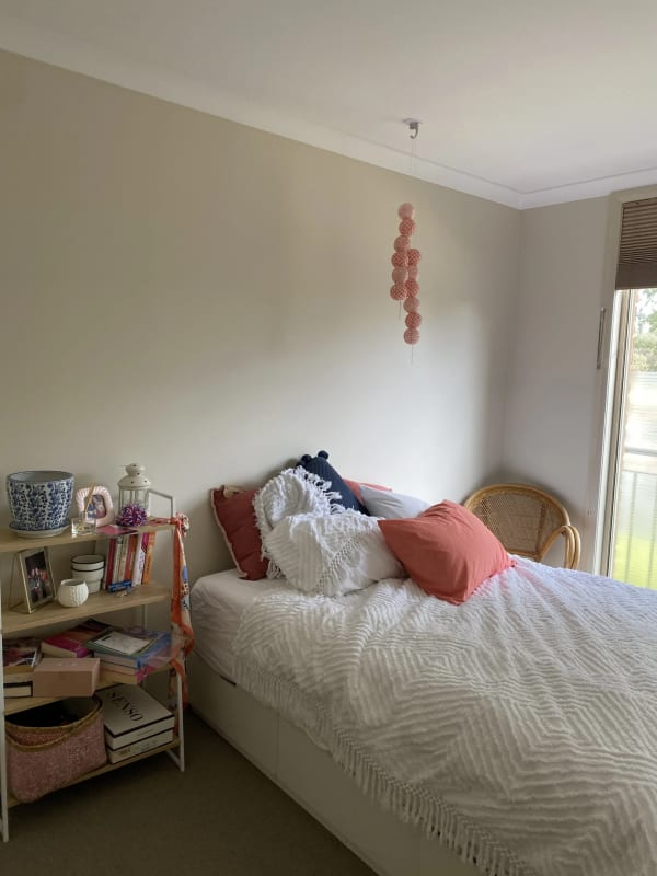 $270, Share-house, 3 bathrooms, Helemon Street, Braddon ACT 2612