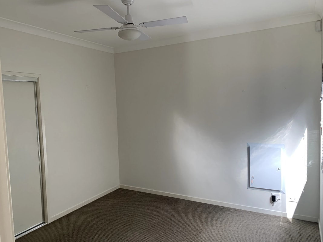 $215-225, Student-accommodation, 3 rooms, Peppermint Court, Springfield Lakes QLD 4300, Peppermint Court, Springfield Lakes QLD 4300