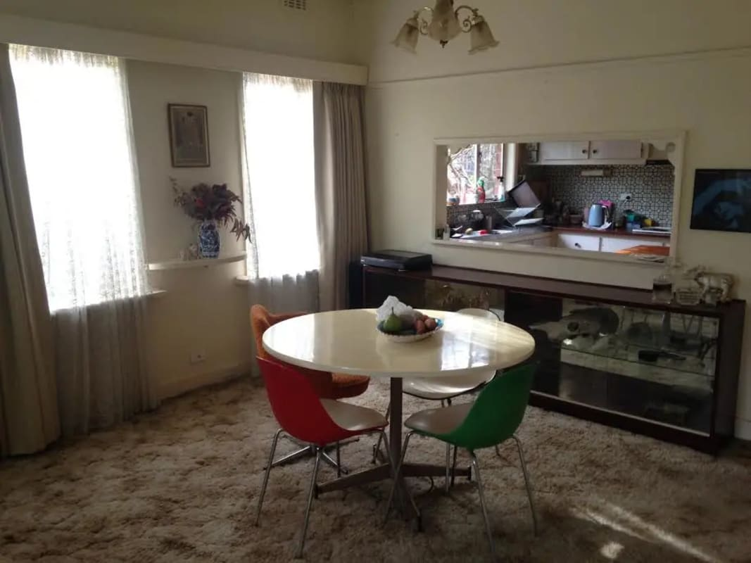 $148, Share-house, 3 bathrooms, Westgate Street, Pascoe Vale South VIC 3044