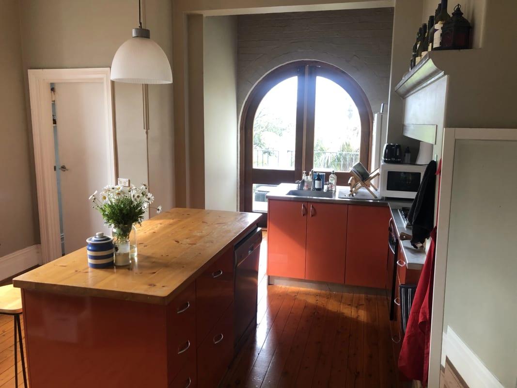 $345, Share-house, 3 bathrooms, Rae Street, Randwick NSW 2031