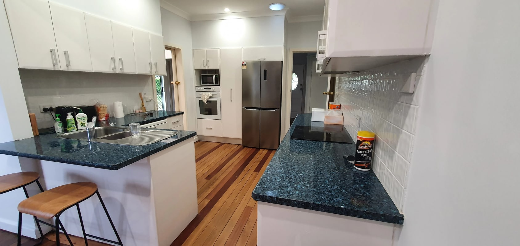 $250, Share-house, 4 bathrooms, Newcastle Road, Wallsend NSW 2287