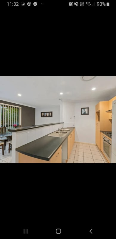 $205, Share-house, 4 bathrooms, Mawson Street, Acacia Ridge QLD 4110