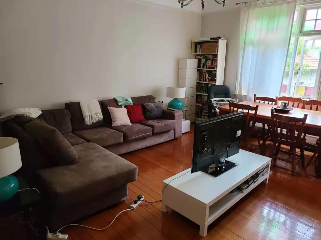 $220, Share-house, 4 bathrooms, Lyons Road, Drummoyne NSW 2047
