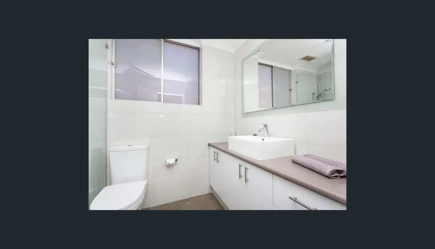 $180, Share-house, 3 bathrooms, Mary Street, Como WA 6152