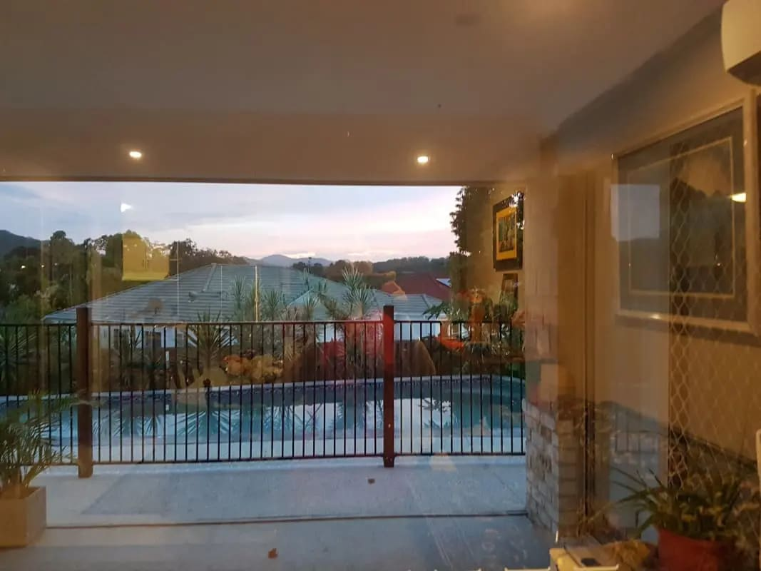 $220, Share-house, 4 bathrooms, Lambor Drive, Mudgeeraba QLD 4213
